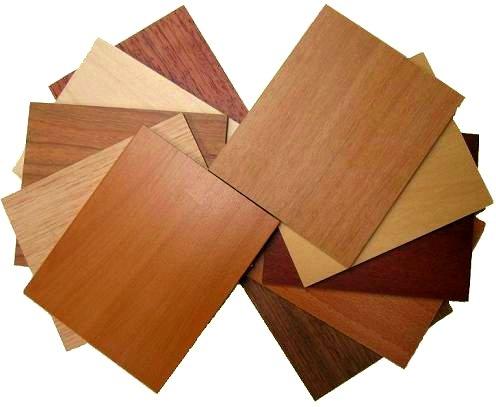 Bàn ăn gỗ công nghiệp chất liệu an toàn