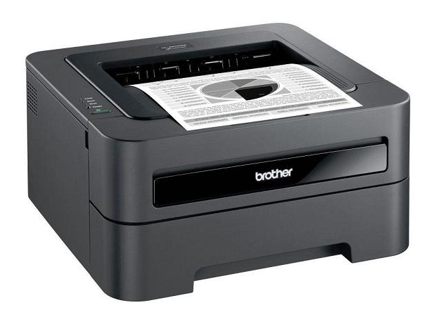 Làm thế nào để một chiếc máy in trắng đen giá rẻ có thể vận hành tốt và lâu dài?