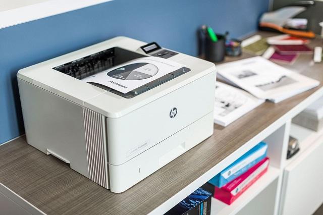 Bạn nắm vững các nguyên tắc sử dụng thì máy in dù giá rẻ vẫn có thể hoạt động tốt