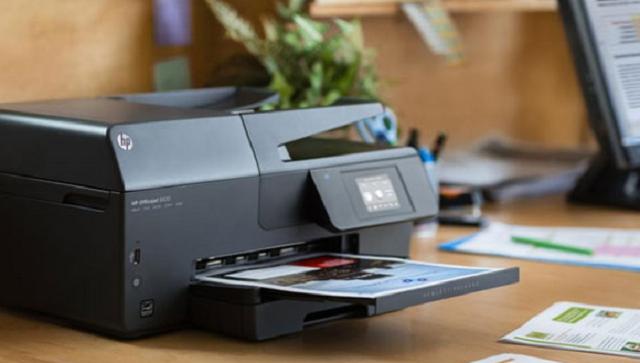 Mua máy in ở đâu để đáp ứng máy in giá rẻ, hàng chính hãng chất lượng tốt