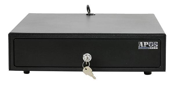 Mua ngăn kéo đựng tiền tại hà nội, hcm
