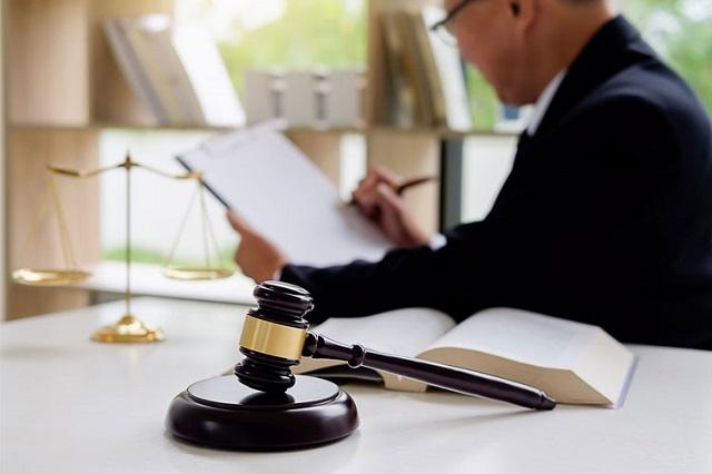 Thời gian thám tử tư điều tra một vụ việc phụ thuộc nhiều yếu tố